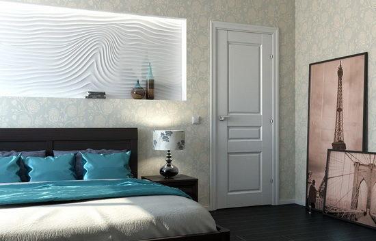 belye-dveri-v-interere-55-6866215-8635543