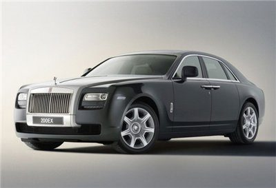 2010-rolls-royce-ghost-front-angle-588x401-7922767