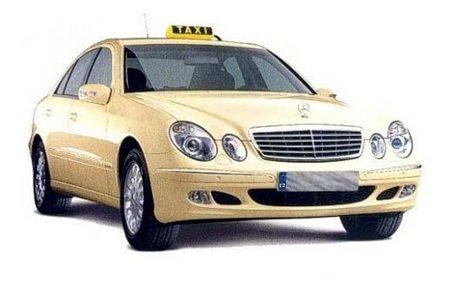 1296566979_car-2758048