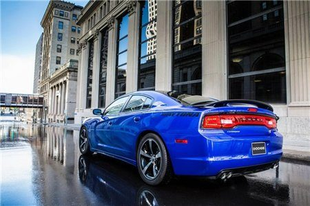 2013-dodge-charger-daytona-7jpg-4091089