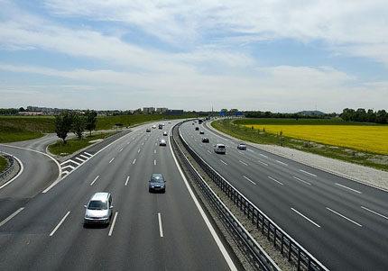 avtoban-evropa-kitaj-projdet-cherez-rossiyu-7095986