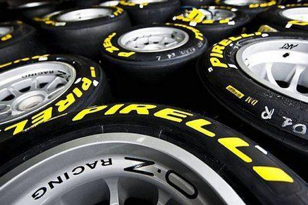 pirelli-9361405