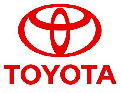 toyota-9720481