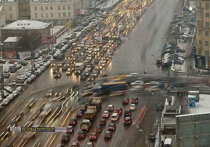 v-moskve-opredelili-42-opasnyx-mesta-dlya-avtomobilistov-3259894