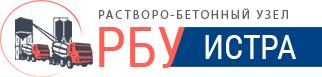 logo-9936098