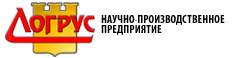 logo-5071989