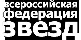 vsefz-3365846