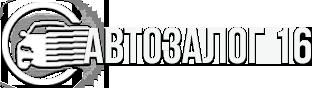 logo-3008049