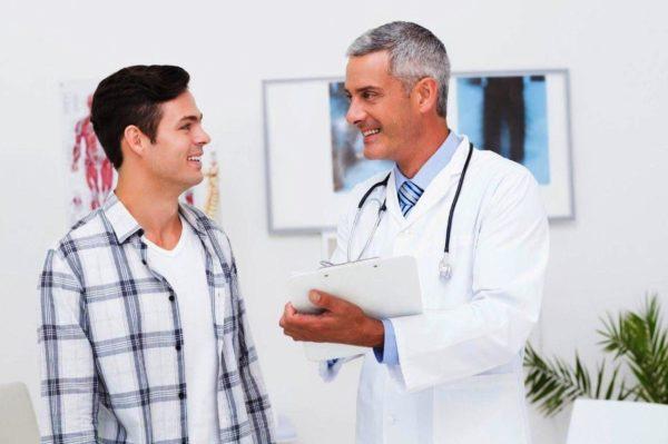 Мужское здоровье 2
