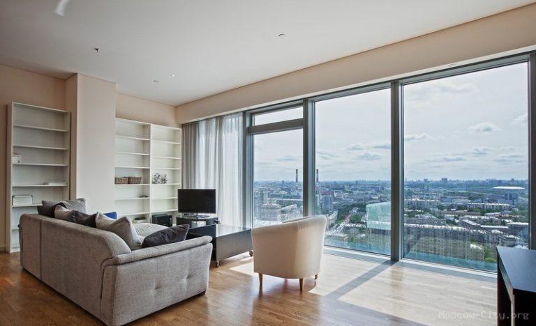 Дубай цены на недвижимость вид на жительство во францию