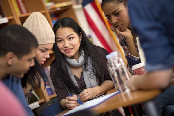 teamwork-of-students-working-on-task-together-2