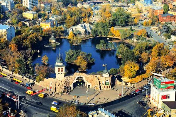 bolshoj_moskovskij_zoopark_11-600x400-6534765