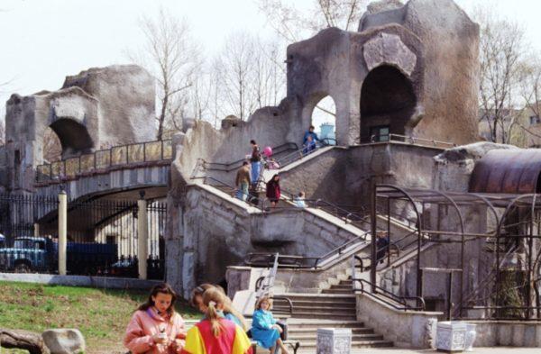 bolshoj_moskovskij_zoopark_3-600x393-9225557