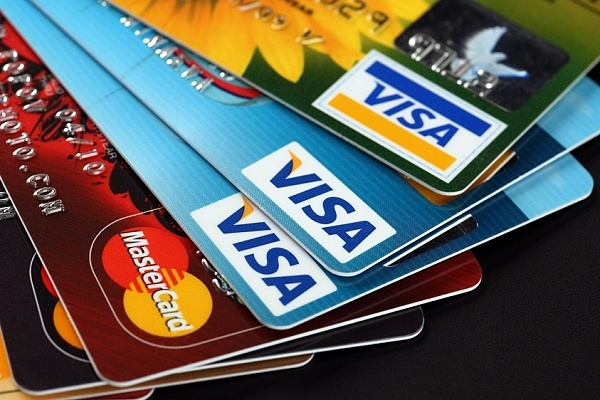 Зачем вам кредитная карта
