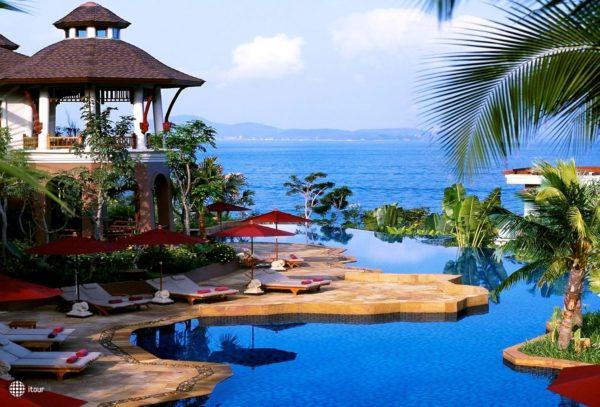 Куда поехать отдыхать без визы: 20 стран для зимы и лета