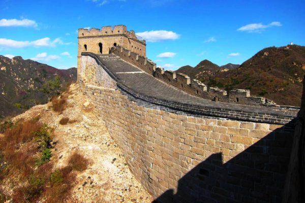ВКС- это наглядная история величественной империи, одно из величайших монументальных сооружений и памятники культуры всемирного масштаба