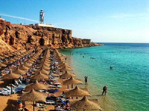 Многие мечтают посетить этот замечательный курорт, где всегда тепло, уютно и комфортно