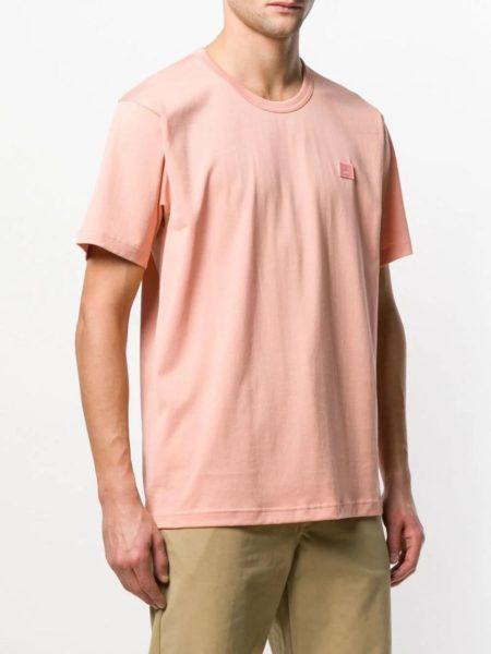 Интернет-магазин брендовой одежды THEICON
