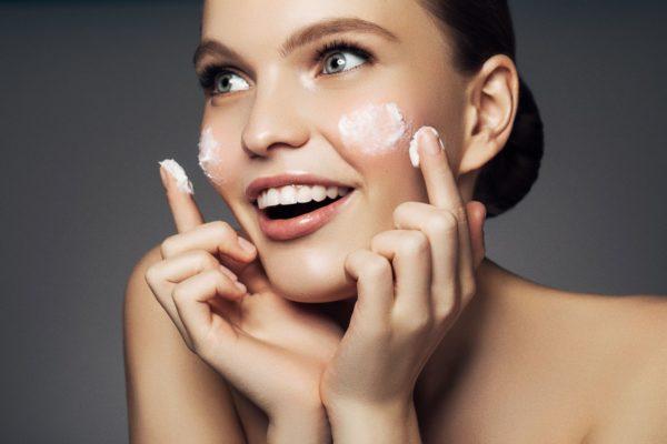 Что такое чувствительная кожа лица