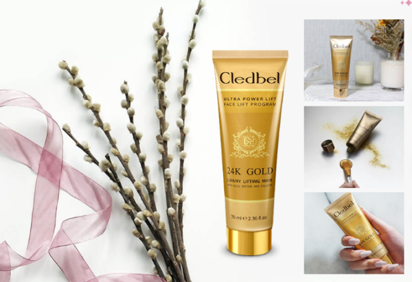 cledbel-ultra-lift-24k-gold-1015061-600x411-3435808
