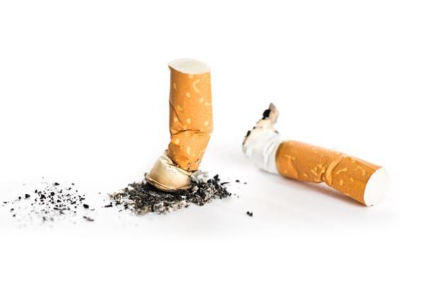 cigarette-600x400-3073110