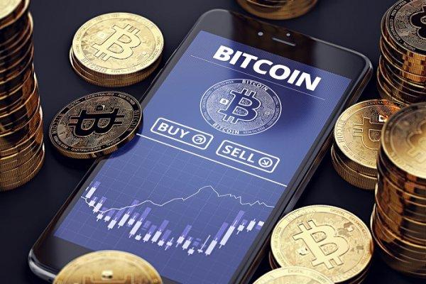 стоит ли покупать криптовалюту