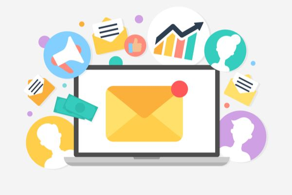 letsextract-email-studio