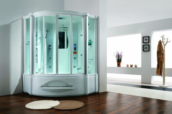 monalisa-computerized-new-design-steam-sauna-shower-room-m-8208-6842245