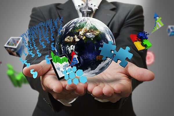 бизнес идея 2021