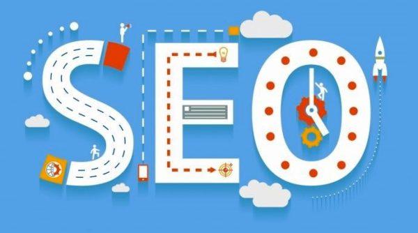 Сео-оптимизация: с чего начать продвижение сайта в поисковых системах