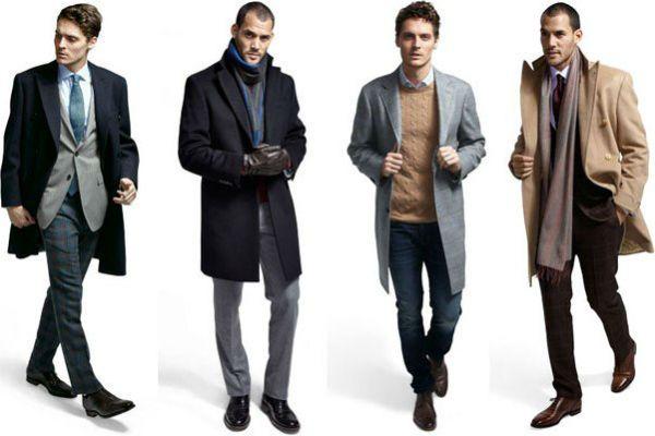 bf106dcdf07e7748b3f7733c111a8463-mens-fashion-styles-fashion-for-men