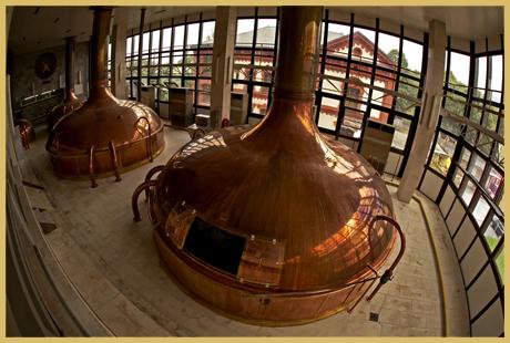 czech-brewery