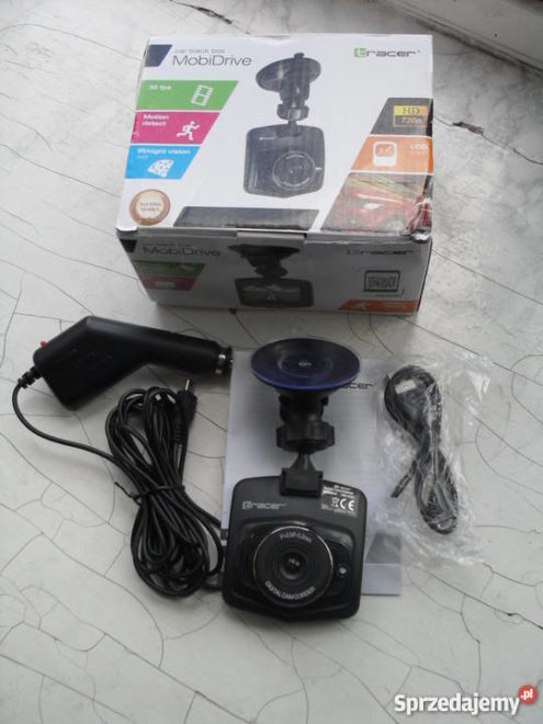 kamerka-samochodowa-tracer-mobidrive-2654260