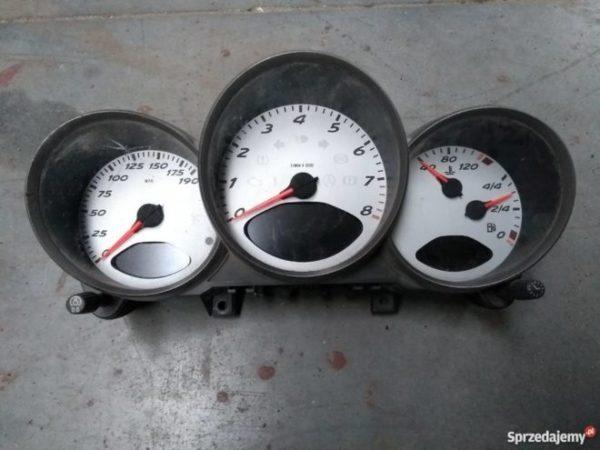 liczniki-samochodowe-2521175