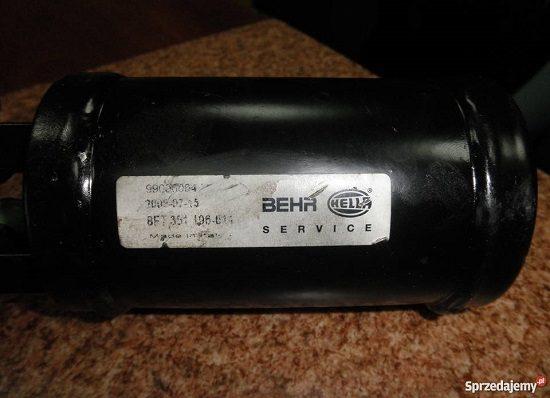 osuszacz-klimatyzacji-seat-toledo-7592505