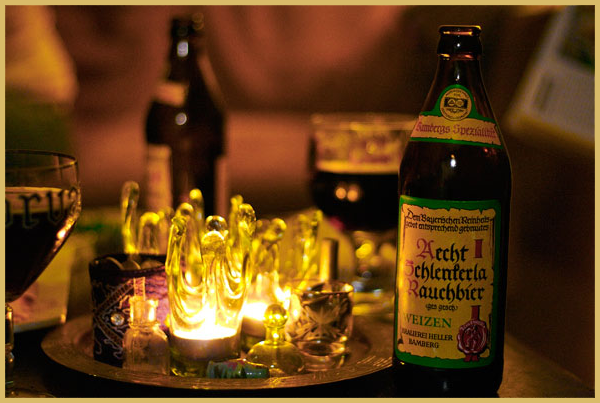 rauch-bier-smoked-beer