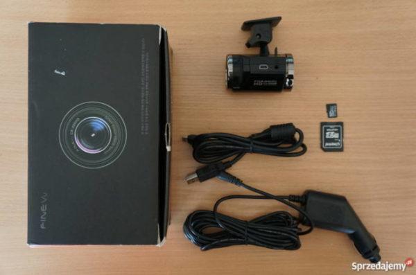 rejestrator-jazdy-kamera-samochodowa-finevu-3579204