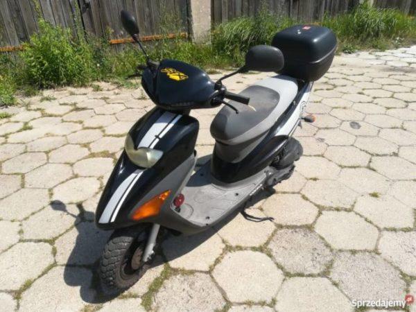 skuter-honda-uzywany-3943947