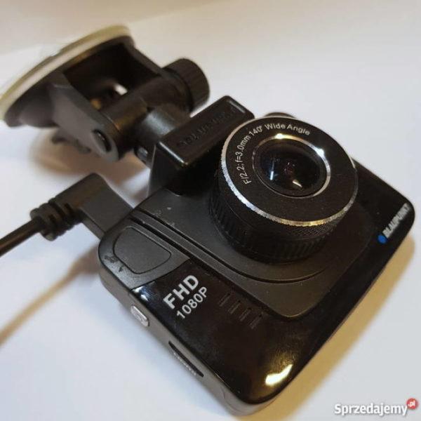 wideorejestrator-blaupunkt-5764147