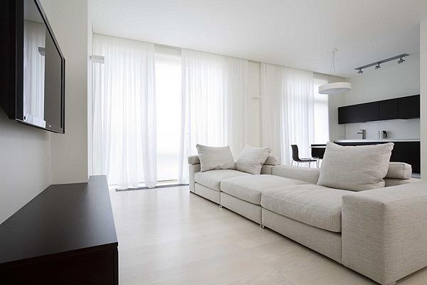 minimalistic_apartment_in_moscow_alexandra_fedorva