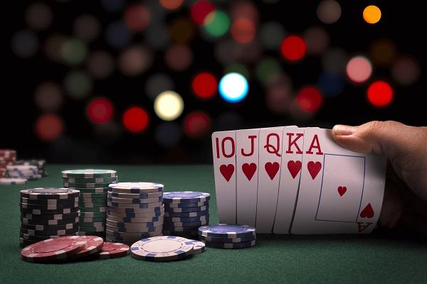 link-vao-thien-ha-casino-truc-tuyen