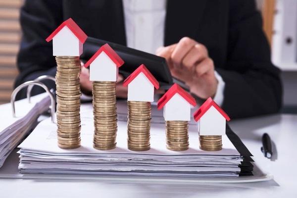 Как уменьшить платежи по кредиту
