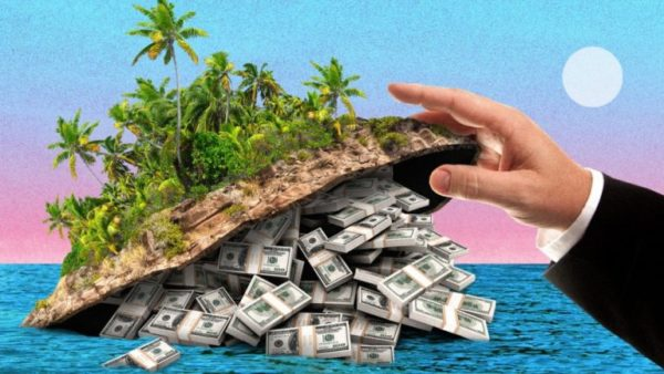 paradise-papers-768x432