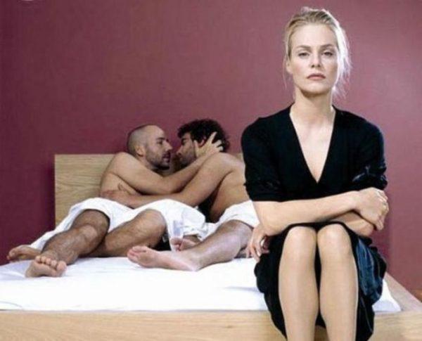 unorthodox-marriage-08-7261851