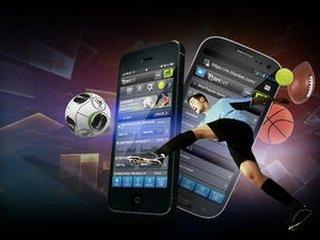 1601857880_1522572383_mobile_betting_and_bukmekers-1