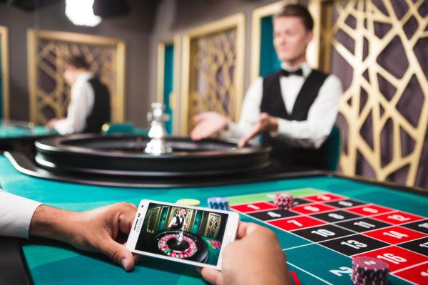 kazino-onlajn