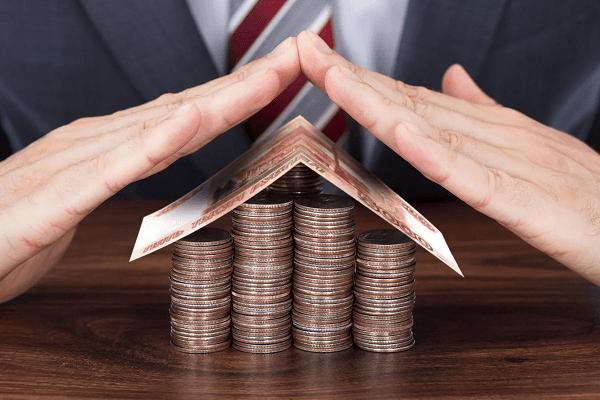 управлении капиталом для частных лиц