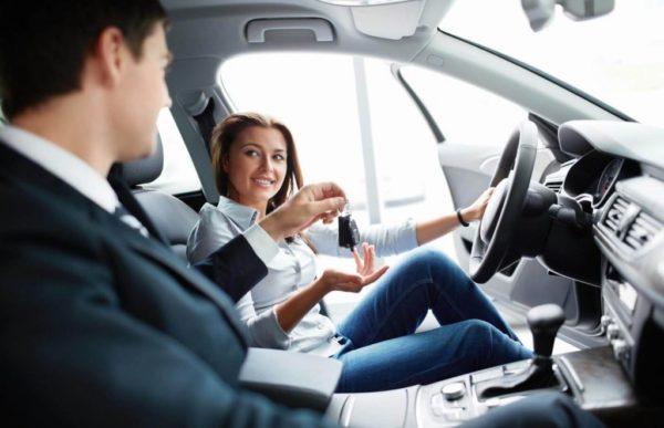 sovety-po-vyboru-avtomobilya-1024x660