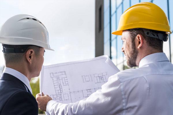 трудности при получении разрешения на строительство