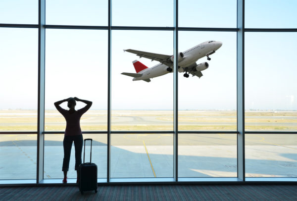airplane-travel-airport